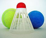 strength training for racket sports